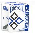 Bicycle Cardistry