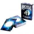 Bicycle Starlight Lunar