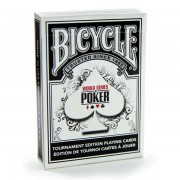 Bicycle World Series of Poker
