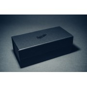 Superior Brand Foldable Collector Box