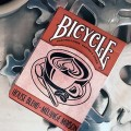 Bicycle House Blend