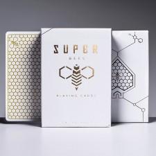 Super Bees
