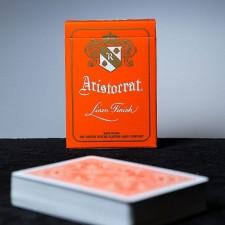 Aristocrats Orange