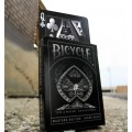 Bicycle Shadow Masters Rising Deck
