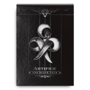 Artifice Black