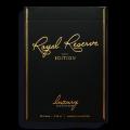 Black Royal Reserve