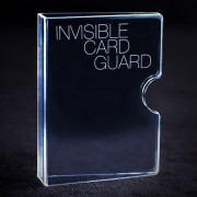 Invisible Card Guard