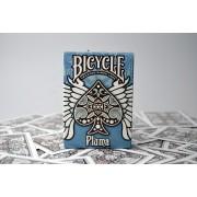 Bicycle Pluma