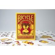 Bicycle Sideshow Freaks