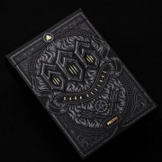 666 Dark Reserve Foiled Edition