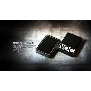 NOC Out: Black