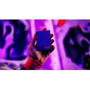 NOC 3000X2 Purple