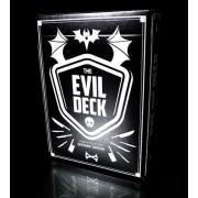The Evil Deck