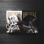 Bicycle Utopia