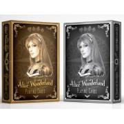 Alice of Wonderland 2-pack