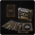 Blackout Kingdom Gold
