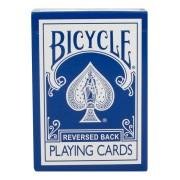 Bicycle Reversed Blue