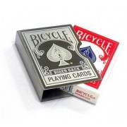 Bicycle Card Guard