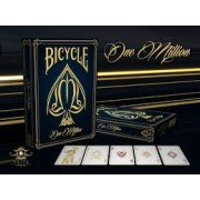 Bicycle One Million