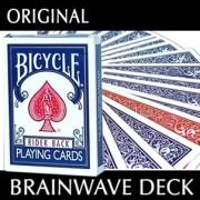 Bicycle Brainwave
