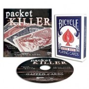 Bicycle Packet Killer