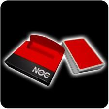 NOC v3